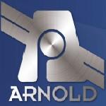 Arnold Plastics Icon