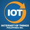 Internet of Philippines Inc. - San Juan Branch Icon