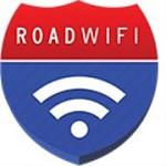 Road WiFi, LLC Icon