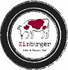 Zinburger Wine & Burger Bar Icon