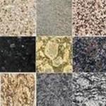 J & J Corp. - Granite & Marble