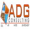 ADG Consulting Icon