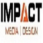 Impact Media - Design Icon