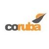 Coruba Icon