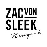Zac Von Sleek Icon