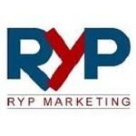 RYP Marketing, Llc Icon