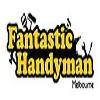 Fantastic Handyman Melbourne Icon