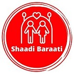 Shaadi Baraati(Baraati Media and Entertainment Pvt Ltd)