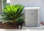 AC & Heater Repair Icon