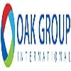 The Oak Group Icon