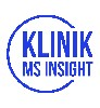 Klinik MS Insight Icon