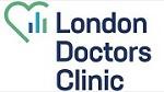 London Doctors Clinic Icon