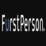 FurstPerson, Inc Icon