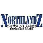 Northlandz Icon