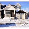 Kevin Baldwin - Calgary Real Estate Icon