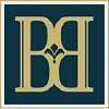 Bristol Brunel Serviced Apartments Icon