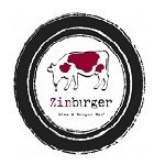 Zinburger Wine & Burger Bar Icon