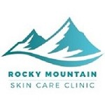 Rocky Mountain Skin Care Clinic Icon