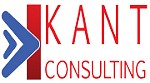 KANT Financial Services Icon