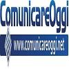 Comunicareoggi Icon