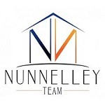 The Nunnelley Team – eXp Realty Icon