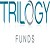 Trilogy Funds Management Limited Icon
