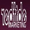 RedTide Marketing LLC Icon