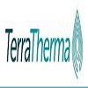 Terra Therma Ltd Icon
