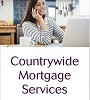 Countrywide Mortgages Icon