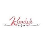 Kandy's Boutique