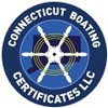 Connecticut Boating Certificates Icon