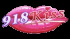 mkiss918apk Icon