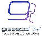 GLASSCONY Icon