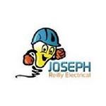 Joseph Reilly Electrical Icon