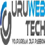 Web Development in Chandigarh Icon
