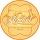 Hemant Enterprises Icon