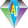 AL-AMIN JEWELLERS Icon