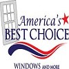 America's Best Choice Icon