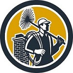 Don's Chimney Service Icon