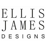 Ellis James Designs Icon