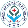 Phong Kham Bac Si Ha Noi 24H Icon