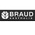 Braud Australia Icon