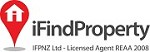 IFindProperty Icon