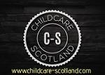 Childcare Scotland Icon
