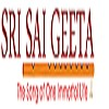Sri Sai Geeta Publications Icon