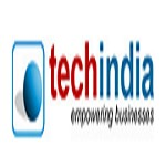 Techindia Infoway Pvt Ltd Icon