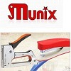 Munix International Staplers Manufacturer Icon