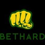Bethard Casino Icon