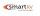 SmartRV Sales Icon