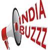 India Buzzz Icon